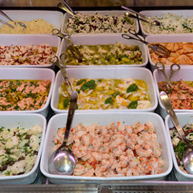 gastronomia-la-barcaccia